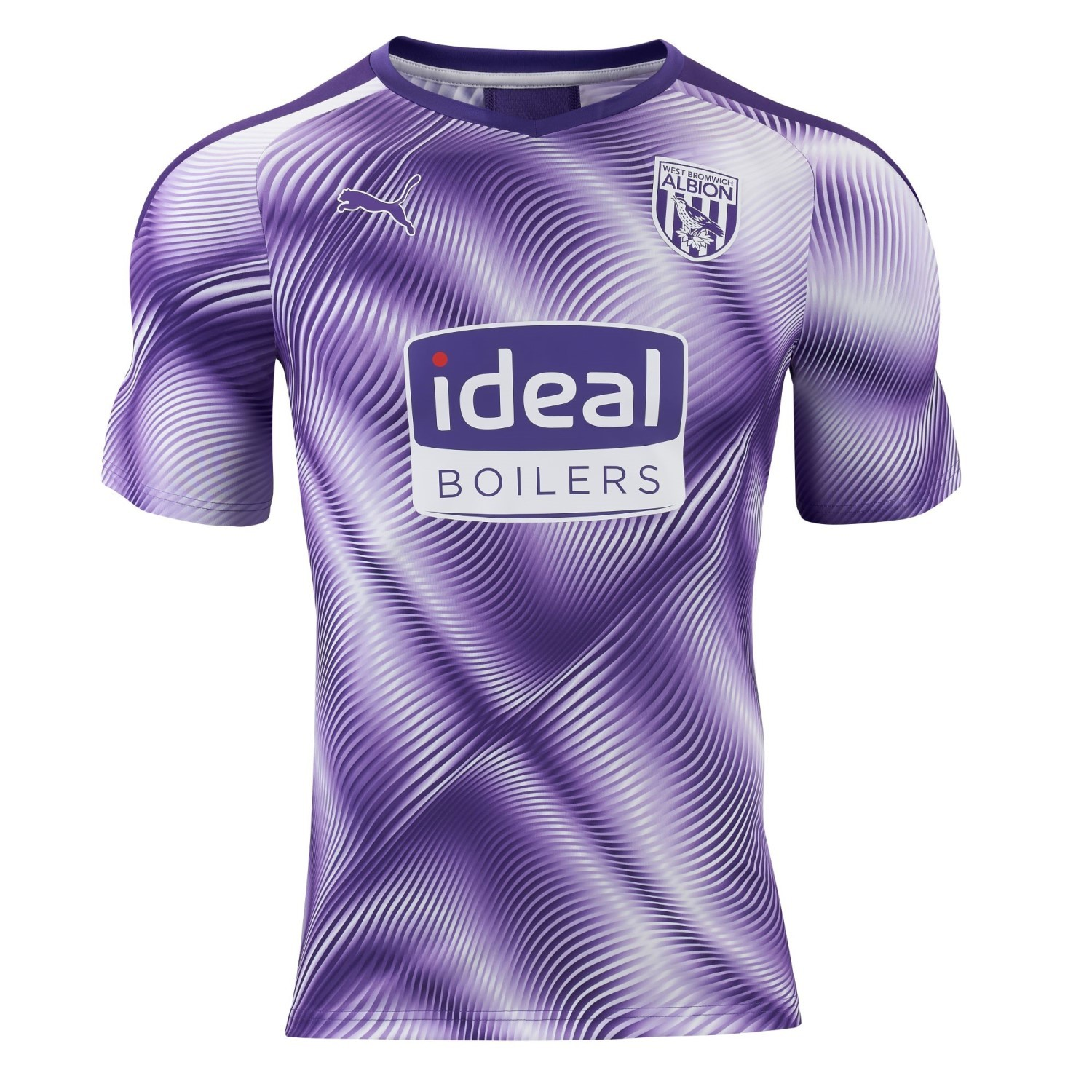 Gallery New Albion Third Kit Revealed Express Star