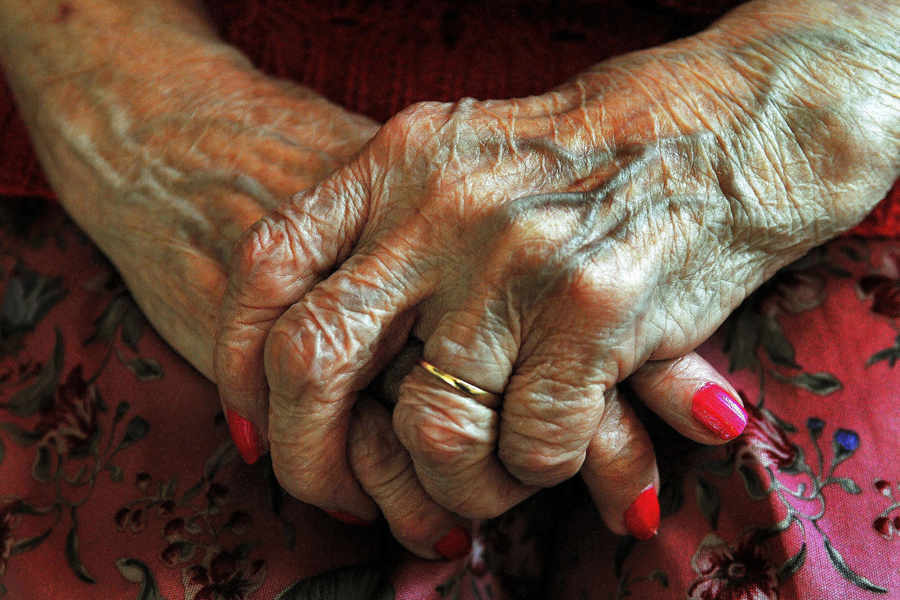 Wolverhampton Care Home Shuts Down After Being Told To Improve